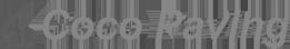 Coco Paving logo