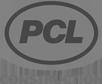 PCL logo